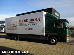 trucks nl mercedes used mercedes atego 1223 manual steel trucks nl