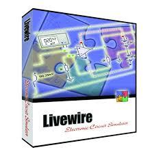 livewire pro circuit simulator pcb design professional amazon co