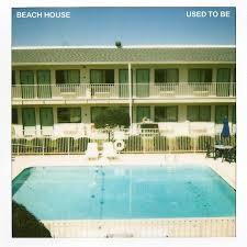 beach house pandora