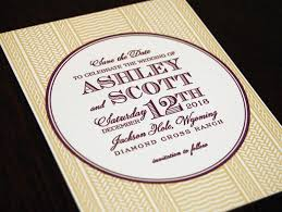 save the date website all you need to about save the date cards chic ink