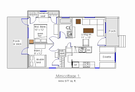 free small house floor plans house plans free elegant small house plans free home act house