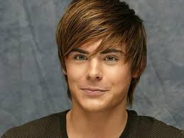 philipines haircut style haircut style philippines trendy hairstyles in the usa