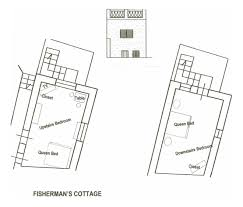 House Rules Floor Plan Homeuntitled Page