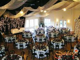 wedding backdrop ottawa 20 best ottawa venues images on ottawa wedding venues