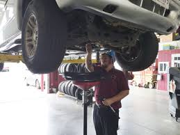 car suspension repair hometowne auto repair and tire blog page 2 of 4 home of the