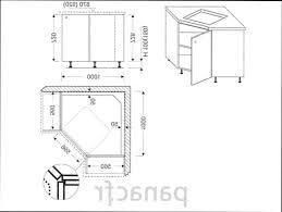 meuble d angle pour cuisine meuble d angle pour plaque de cuisson 5 dangle cuisine 728 547 lzzy co