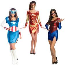 costume ideas for women costumes ideas fancy dress ebay