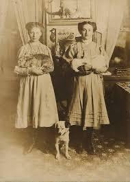 victorian era farm women art muse pinterest victorian era