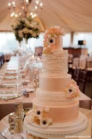 wedding cakes designs wedding cakes confectionery designs