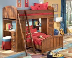 Ashley Furniture Beds Ashley Furniture Bunk Beds With Desk Using Ashley Furniture Bunk
