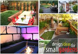 backyards wondrous landscape ideas for small backyards townhouse