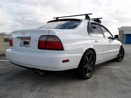 1996 honda accord jdm f s 1996 honda accord lx r h22 swapped