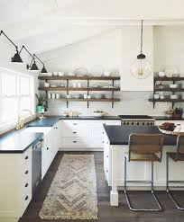 Kitchen Design Principles Balance Scale Amp Focus In Kitchens - 2707 best favorite spaces images on pinterest dream kitchens