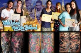 tattoo thailand u2013 tattoo thailand official website
