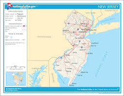 New Jersey national parks images New jersey facts national parks landmarks and pictures png