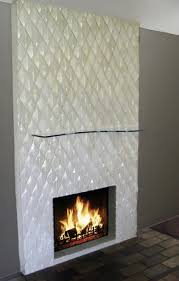 tile for fireplaces ideas home design ideas