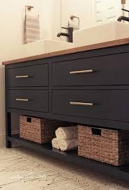 terrific black bathroom wall cabinet small bathroom wall benevola