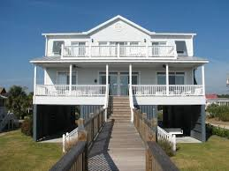 Beachfront Cottage Rental by 109 Best Edisto Beach Vacation Rentals Beach Front Images On