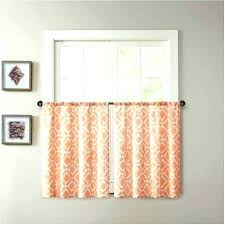 Light Pink Blackout Curtains Baby Pink Curtains Pink Blackout Curtains For Nursery Dot Jacquard