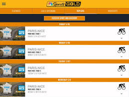 ama motocross on tv nbc sports gold android apps on google play