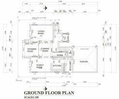 Floor Plan Standards Perfectplans1