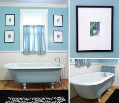 141 best paint lowes images on pinterest paint colors valspar