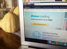 amazon black friday deals 2016 fred shipping 31 awesome amazon prime perks you probably didn u0027t know about the