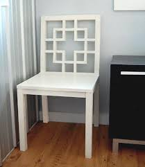 104 best forest house diy furniture images on pinterest home