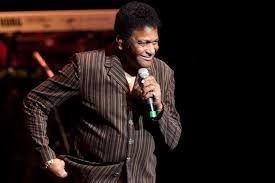 Crystal Chandeliers Charlie Pride Charley Pride Wife Wife To Surprise Husband With Charley Pride