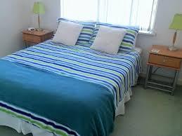 mandurah canal accommodation holiday accommodation mandurah