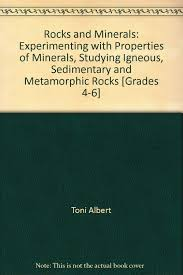 cheap sedimentary chemical rocks find sedimentary chemical rocks