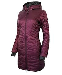 columbia morning light jacket columbia womens morning light hooded jacket plus size 2 https