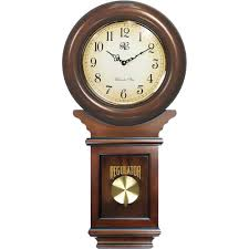 awesome wall clocks traditional 61 maple u0027s traditional plastic