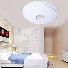 popular bluetooth ceiling light led buy cheap bluetooth ceiling