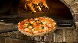 round table pizza pan vs original crust classic pizza margherita the splendid table