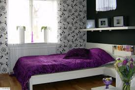 Bedroom Ideas For Teenage Girls Black And White Teen Room Fashion Room Ideas For Teenage Girls White Pergola