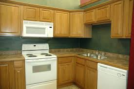 used cabinets portland oregon kitchen cabinets portland advertisingspace info