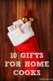 1321 best gifts under 10 images on pinterest gifts under 10