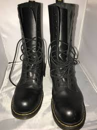 womens boots uk size 11 top dr martens 1940 size 11 us steel toe uk shoes sale more