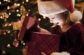 newsletter december 2016 secret santa gifts for everyone the