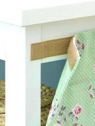 aufbewahrungsbox badezimmer aufbewahrungsbox badezimmer 73af7596e9feff2368adcd4a91c57596 ikea