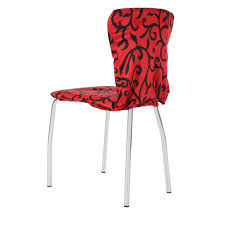 online buy wholesale half chair covers from china half chair