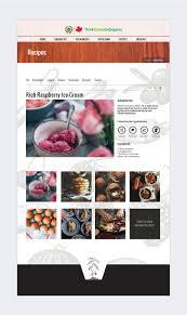 design your own home victoria design process irene victoria toronto freelance graphic designer