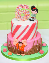 10 best my cakes images on pinterest birthday cakes mermaids
