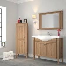 bathroom design templates plain english bathrooms style kitchen design small bathroom design