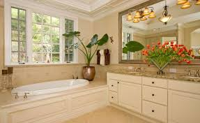 Turn Your Bathroom Into A Spa - diy projects to turn your bathroom into a sanctuary best home