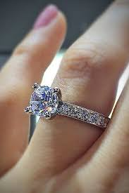 top wedding rings best 25 popular engagement rings ideas on beautiful