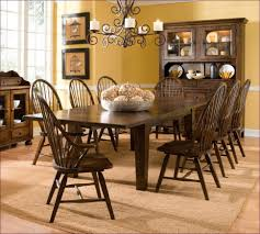 100 dining rugs 50 best dining room sets for 2017 best 25