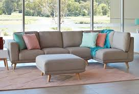 Leather Sofas Perth Pin By Pat Dm On Home Spiration Pinterest Lounge Suites