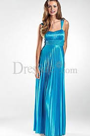 hire designer evening dresses australia plus size masquerade dresses